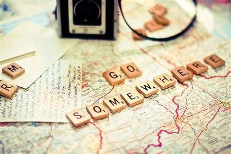 awesome scrabble words awesome map photography scrabble image