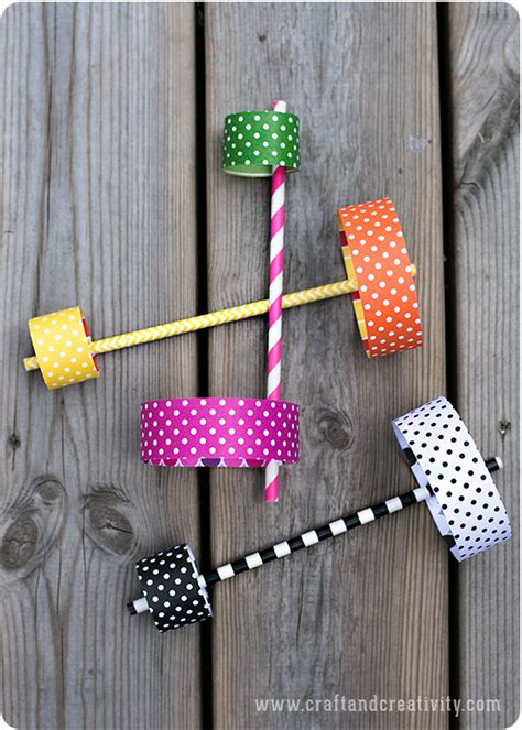 the paper company crafts and creativity paper straws craft creativity pyssel diy