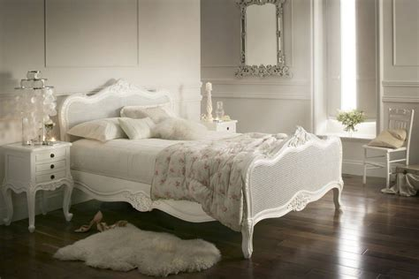 white framed beds how to create a stylish bedroom with a luxury bed