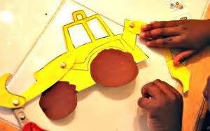 construction paper crafts for 4 year olds construction paper crafts for 4 year olds craftshady