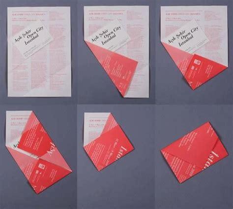 origami envelope origami envelope origami