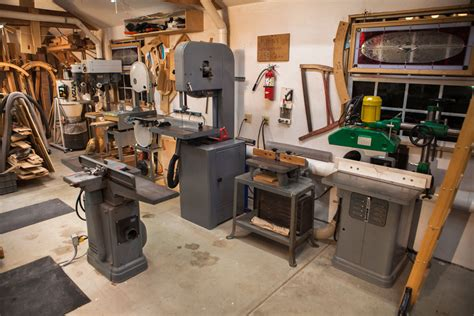 woodworking factory woodworking workshop davis