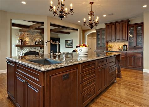 images of kitchen island allow room for dining with a large kitchen islands with seating and storage homesfeed