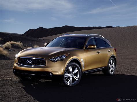 infiniti fx owners manual pdf download autos post infiniti fx owners manual pdf download autos post