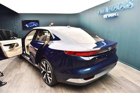 Top 10 Electric Vehicles top 10 electric vehicle manufacturers in india 2018