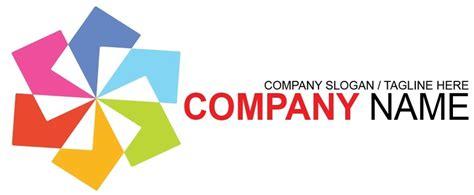 company idea company logo design idea 2 by mancai on deviantart