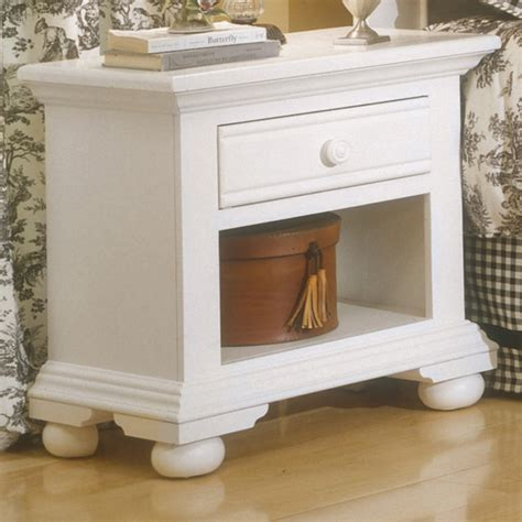 distressed white bedroom furniture distressed white bedroom furniture distressed cottage