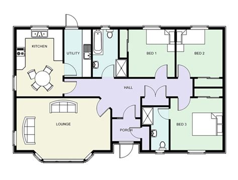 floor plans design home designs floor plans qld