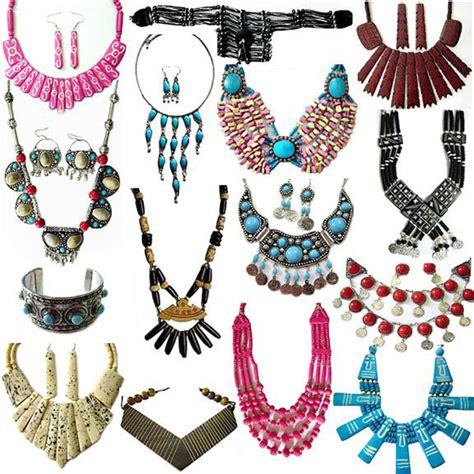 how to make fashion jewelry springmonthoftops jewelry fashion trends