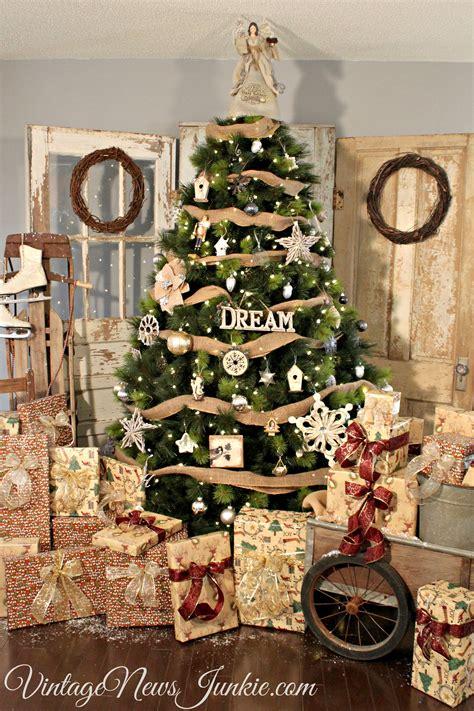 world ornaments wholesale vintage decorations wholesale rainforest