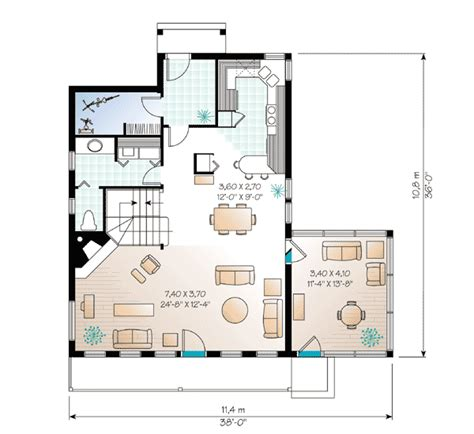 house plans for sloping lots sloping house plans 28 images house plans for sloping