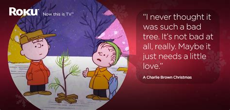 brown tree quote miracle tree quotes