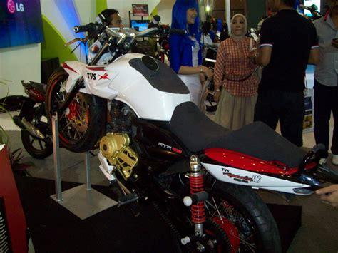 Modifikasi Motor Matic Untuk Freestyle by Koleksi Modifikasi Motor Matic Untuk Freestyle Terbaru