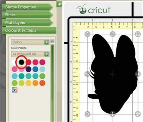 cricut craft room projects using cricut craft room cricut ideas