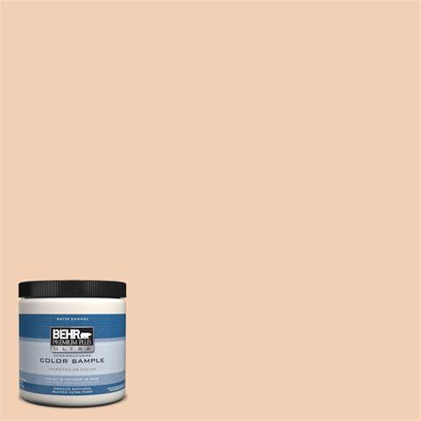 behr paint colors coral behr premium plus ultra 8 oz 190b 6 coral interior