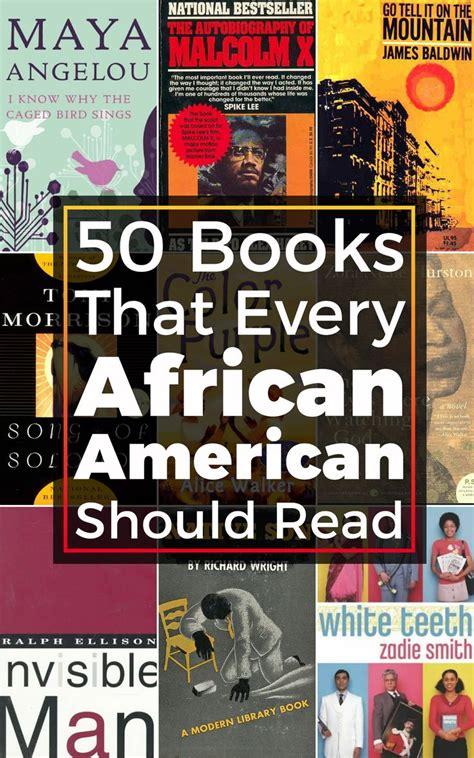 should read 25 unique black ideas on afro black