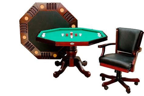 octagon bumper pool table berner billiards 3 in 1 table octagon 54 quot w bumper pool