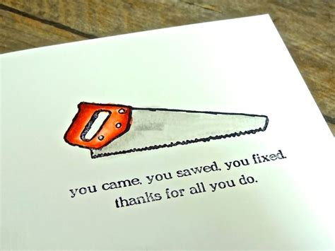 greeting card tools 21 best images about su totally tool on