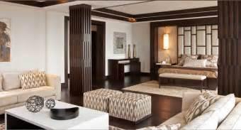 home designer interiors 2014 interior design trends 2013 fashion style guru