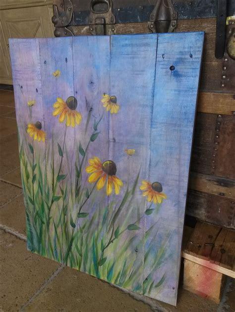 acrylic paint on wood ideas 15 best ideas about acrylic paint on wood on