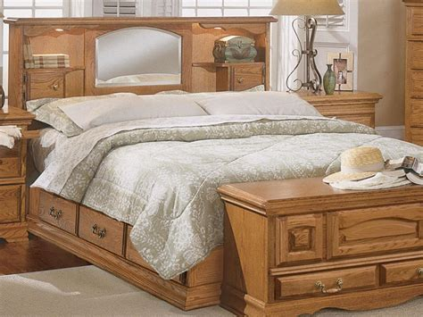 mirrored headboard bedroom set wooden bed with mirrored headboard bedroom set home