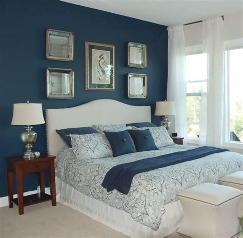 blue bedrooms 20 blue bedrooms decoration ideas for blue theme rooms