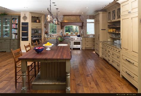 kitchen island cabinets for sale custom kitchen islands for sale inspiration and design