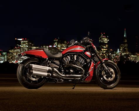 Best Car Wallpaper 2017 Hd Softail by Harley Davidson 3d Wallpapers Wallpaper Cave