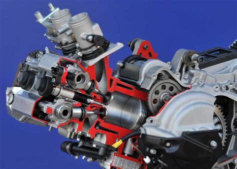 Bmw I3 Engine by Bmw I3 Electric Car To Get Bmw Motorcycle Engine Option
