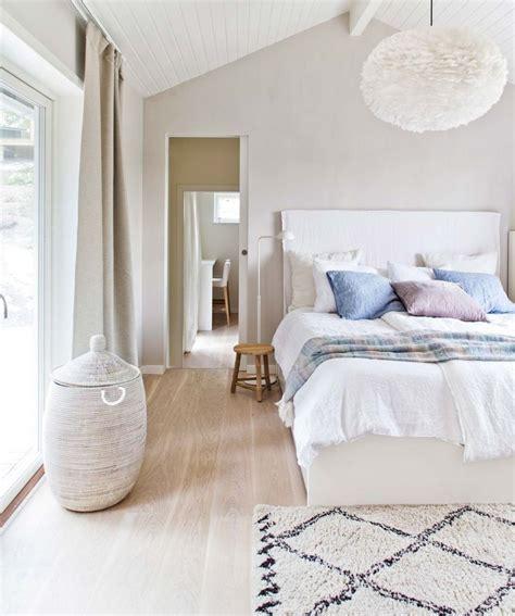 scandinavian bedroom style best 25 scandinavian style bedroom ideas on
