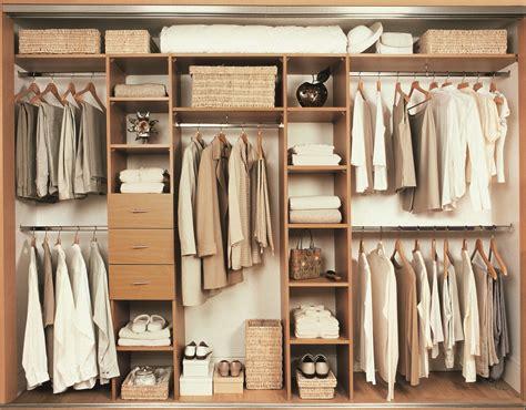 interior design sliding wardrobe doors traditional wood sliding wardrobe interior product launch