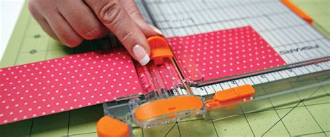 crafting paper cutter craft trimmers crafting fiskars canada