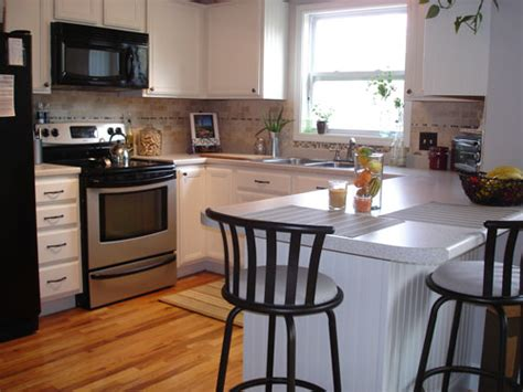 paint colors with white cabinets painting kitchen cabinets color ideas home design scrappy