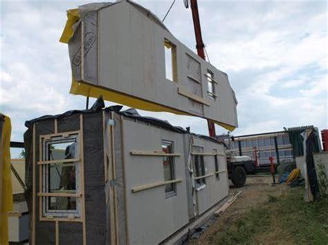 Danwood Haus Polska by Domy Z Moduł 243 W Na Co Zwr 243 Cić Uwagę Przy Budowie Domu W