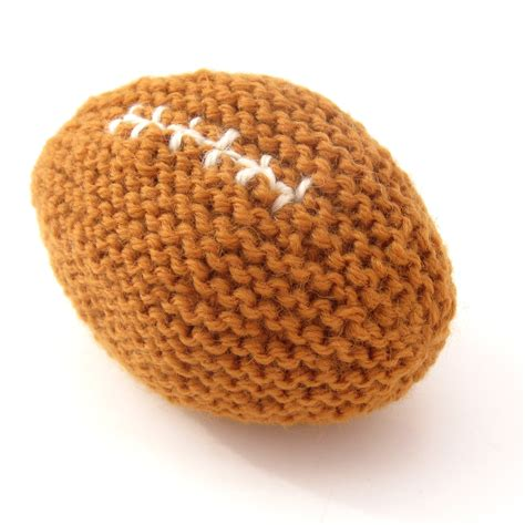 soccer knitting pattern free pattern hints and tips baby s football