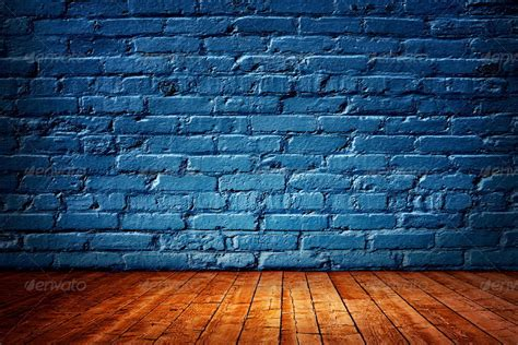 brick room background by mkrukowski graphicriver