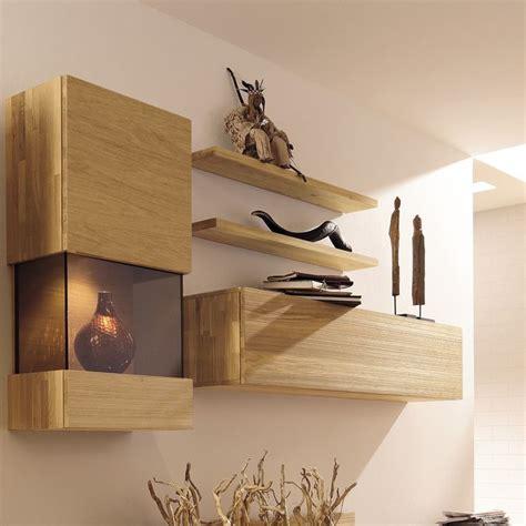 bookshelves wall mount 17 best ideas about wall mounted shelves on
