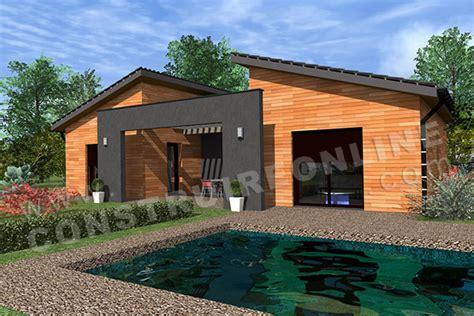 vente de plan de maison d architecte