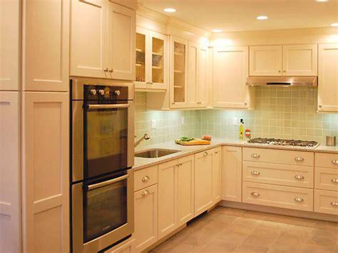 cheap kitchen backsplashes cheap versus steep kitchen backsplashes hgtv
