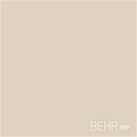 behr paint colors almond my neutrals behr toasty gray glidden wood smoke just
