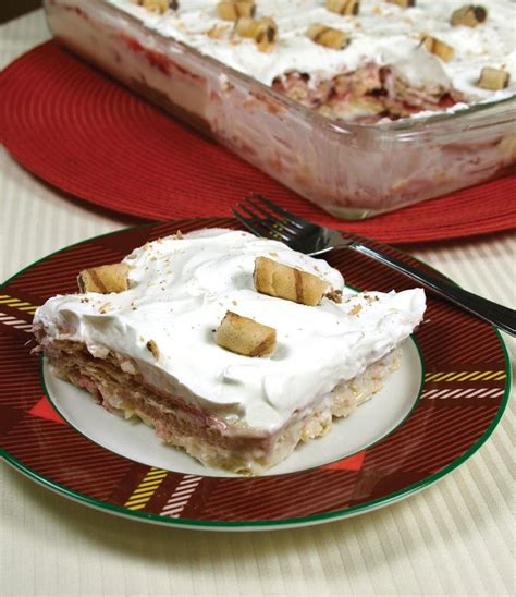 indian desserts recipes halwa kheer with condensed mild pistachio recipes easy for diwali menu