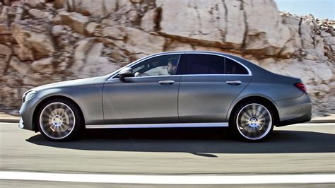 2017 Mercedes E Class by Mercedes E Class 2017 Hd Wallpapers