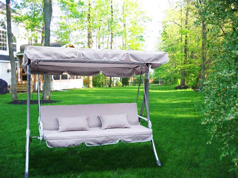 canopy top covers rainwear