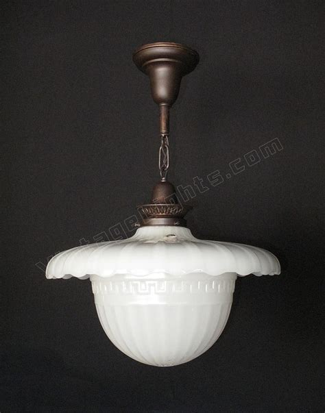 antique kitchen lighting antique kitchen lighting fixtures home decorating