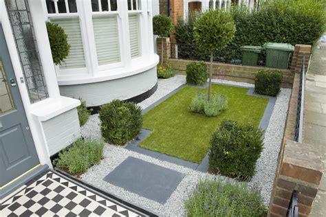 small front garden ideas uk 15 garden landscaping ideas the garden