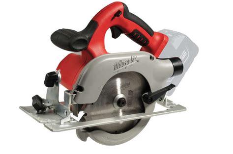 milwaukee woodworking milwaukee hd28cs 0 m28 circular saw for wood only