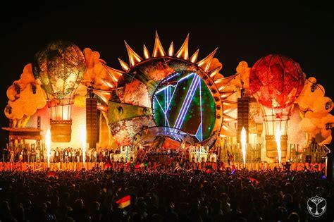 festivals usa top 10 festivals in usa 2017