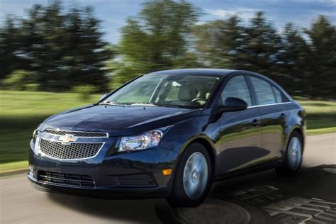 Small Cars With Great Gas Mileage by 7 Great Fuel Efficient Small Sedans Autotrader