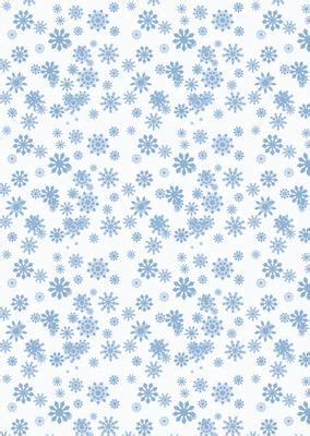 backing papers for card snowman snowflake backing paper cup481138 5