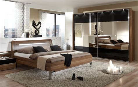 modern bedroom furniture for stylish black contemporary bedroom sets for white or gray